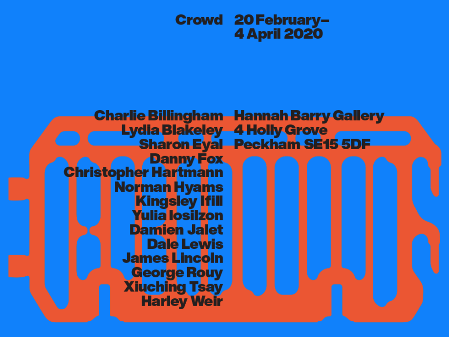 Crowd Poster (Open) (1).png